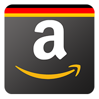 amazon_de_button