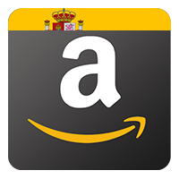 amazon_es_button