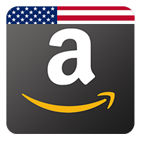amazon_us_button