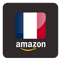 amazon_fr_button