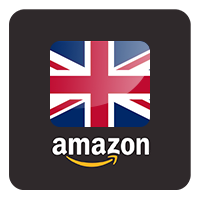 amazon_uk_button